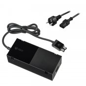 Original Microsoft Xbox One AC-adapter