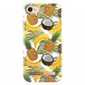 iDeal Fashion Case, Banana Coconut, iPhone 6/7