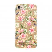iDeal Fashion Case, Champagne Birds, iPhone 6 & 7