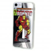 MARVEL Iron Man, iPhone 6/7/8