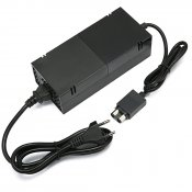 AC-adapter till Xbox One
