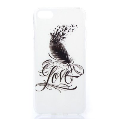 TPU skal, Love, iPhone 7