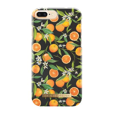 iDeal Fashion Case, Tropical Fall, iPhone 8/7/6S/6 Plus