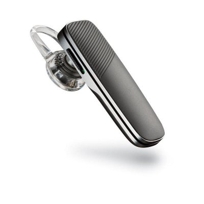 Plantronics Explorer 500 bluetooth headset, grå