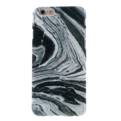 Hårt skal med svart marmor motiv 2b79fdeab89e3
